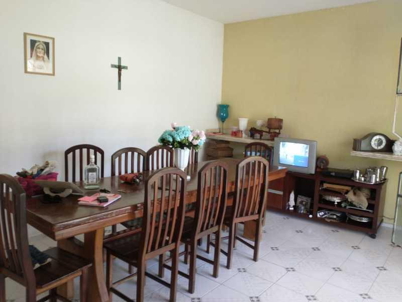 5367c1d0-dc72-4363-ae86-5d065a - Sítio à venda Rio de Janeiro,RJ Campo Grande - R$ 2.000.000 - MTSI20001 - 10