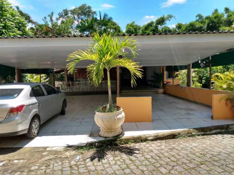 5665ff70-812a-4378-b5c2-b78707 - Sítio à venda Rio de Janeiro,RJ Campo Grande - R$ 2.000.000 - MTSI20001 - 11