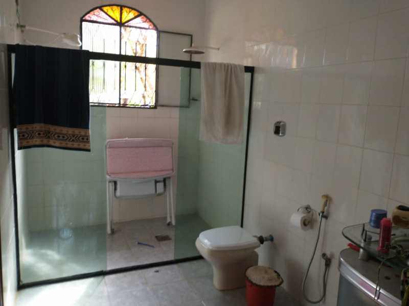 7878cc12-e413-405d-b7f6-d9c79d - Sítio à venda Rio de Janeiro,RJ Campo Grande - R$ 2.000.000 - MTSI20001 - 12
