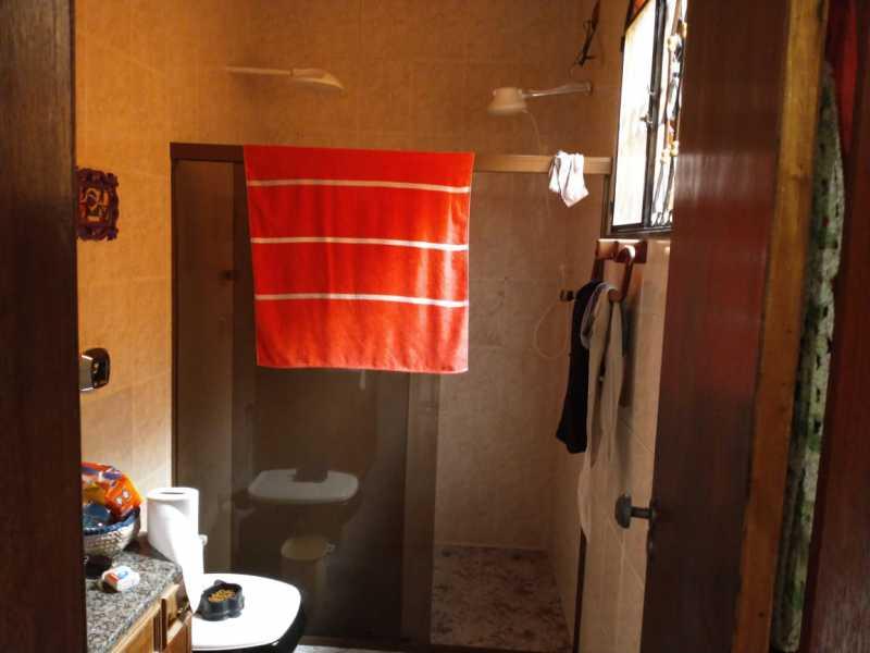 b69eed25-d3f2-4831-b662-8bb11f - Sítio à venda Rio de Janeiro,RJ Campo Grande - R$ 2.000.000 - MTSI20001 - 15