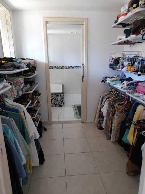 Closet - Taquara - GBCN40001 - 9