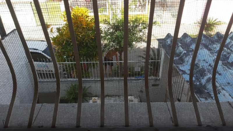 - - Casa em Condomínio à venda Rio de Janeiro,RJ - R$ 450.000 - GBCN00001 - 8