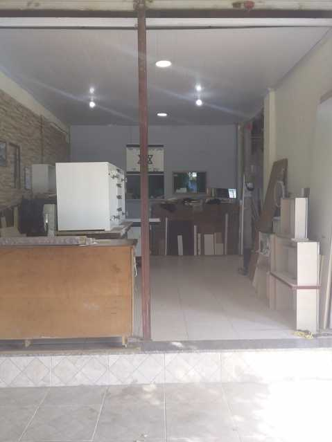2c626300-2f43-470b-9c49-ba1593 - Casa à venda Rio de Janeiro,RJ Guaratiba - R$ 700.000 - MTCA00001 - 1