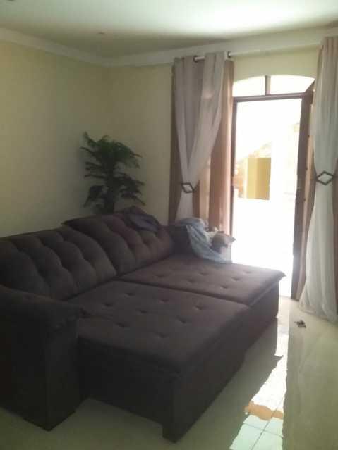 3d3f28e0-bb20-4732-9ff5-27b685 - Casa à venda Rio de Janeiro,RJ Guaratiba - R$ 700.000 - MTCA00001 - 3