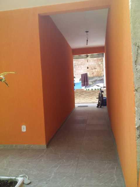 50aa6fd2-5a8a-4597-a98b-848338 - Casa à venda Rio de Janeiro,RJ Guaratiba - R$ 700.000 - MTCA00001 - 5