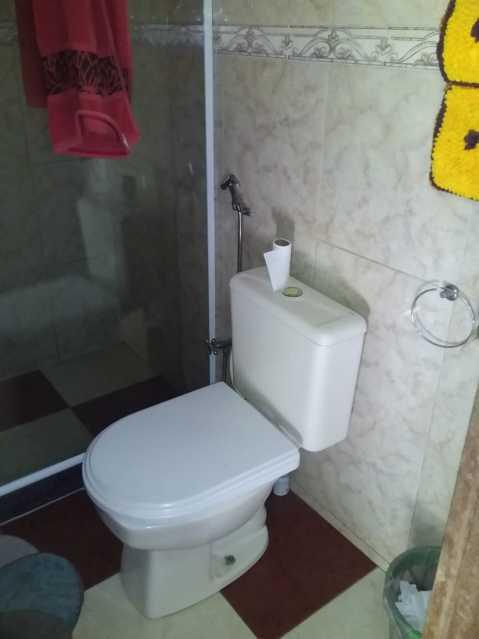 458c7a2d-c2ef-4887-9b68-a873fa - Casa à venda Rio de Janeiro,RJ Guaratiba - R$ 700.000 - MTCA00001 - 7