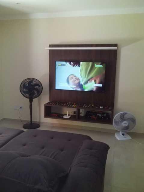 675b4a87-7676-4bf9-a334-7a498b - Casa à venda Rio de Janeiro,RJ Guaratiba - R$ 700.000 - MTCA00001 - 9