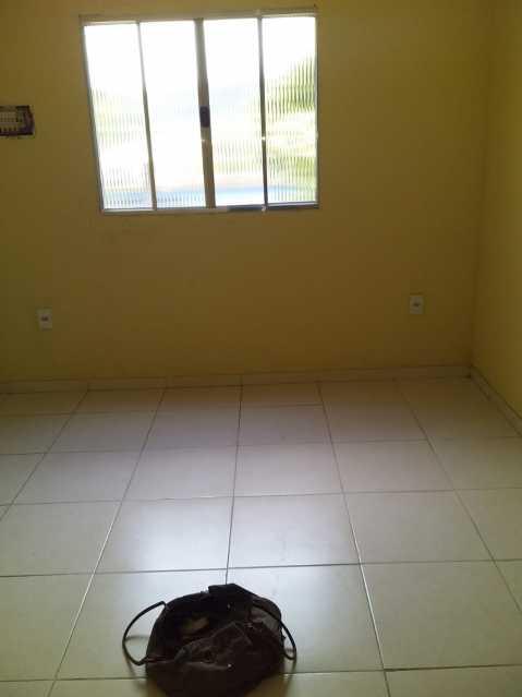 792f2163-20ff-4dd7-ab13-eb1978 - Casa à venda Rio de Janeiro,RJ Guaratiba - R$ 700.000 - MTCA00001 - 10
