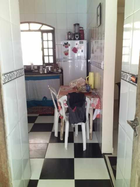 7483c4d1-a4d1-4862-b611-50375f - Casa à venda Rio de Janeiro,RJ Guaratiba - R$ 700.000 - MTCA00001 - 11