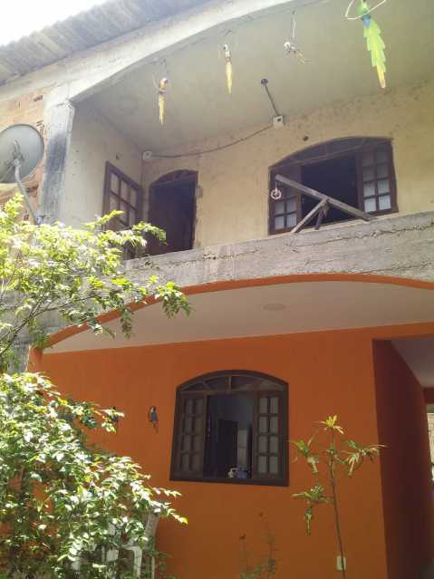 b6b4a359-3bb0-4b9c-a1dc-e8dc12 - Casa à venda Rio de Janeiro,RJ Guaratiba - R$ 700.000 - MTCA00001 - 13