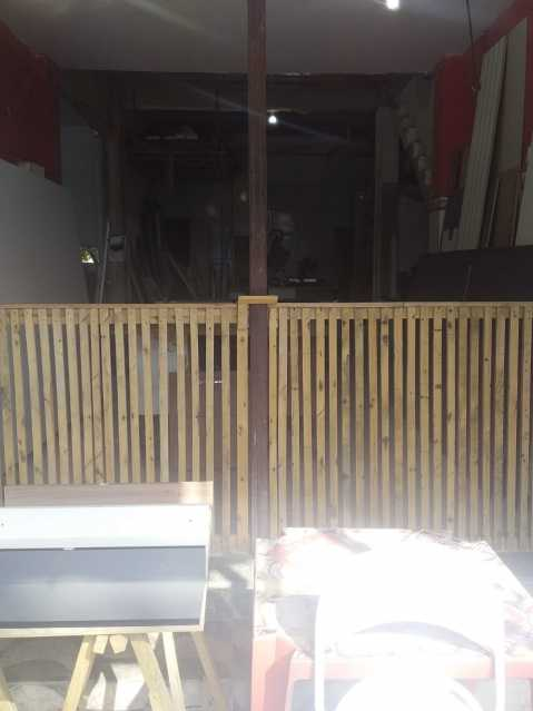 b24f1b7f-54ea-416b-b82b-0160e2 - Casa à venda Rio de Janeiro,RJ Guaratiba - R$ 700.000 - MTCA00001 - 14