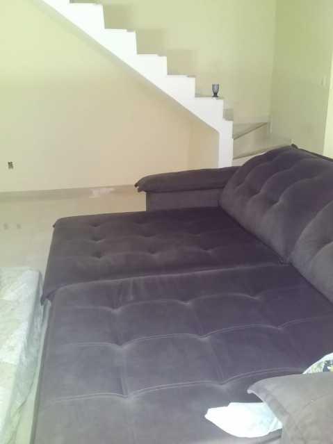 c8ab25a6-ee74-458e-ac2e-0af5bf - Casa à venda Rio de Janeiro,RJ Guaratiba - R$ 700.000 - MTCA00001 - 15