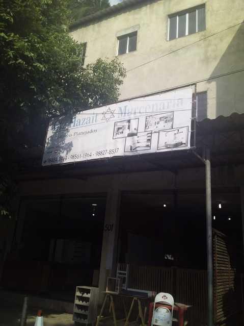 d8721d9c-b0e1-480b-9336-739891 - Casa à venda Rio de Janeiro,RJ Guaratiba - R$ 700.000 - MTCA00001 - 16