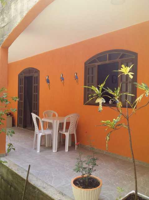 d6603871-5fdc-4940-b608-32a180 - Casa à venda Rio de Janeiro,RJ Guaratiba - R$ 700.000 - MTCA00001 - 17