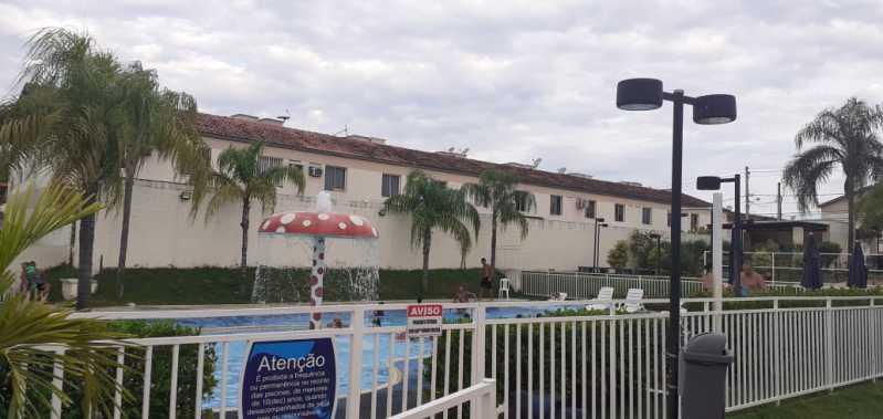 67545929-3870-4346-817f-4e3de8 - Casa em Condomínio 2 quartos à venda Rio de Janeiro,RJ - R$ 185.000 - GBCN20001 - 6