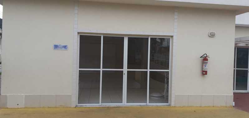 a5f9a4ad-6292-473b-a5f6-9ca522 - Casa em Condomínio 2 quartos à venda Rio de Janeiro,RJ - R$ 185.000 - GBCN20001 - 7