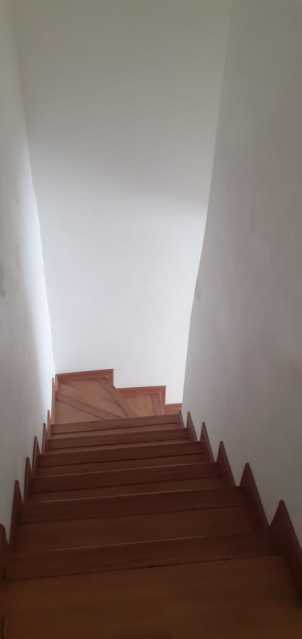 WhatsApp Image 2021-02-01 at 1 - Casa em Condomínio 2 quartos à venda Rio de Janeiro,RJ - R$ 185.000 - GBCN20001 - 10