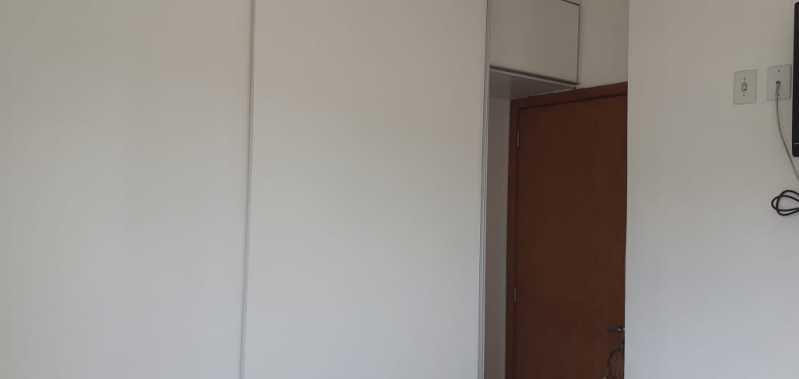WhatsApp Image 2021-02-01 at 1 - Casa em Condomínio 2 quartos à venda Rio de Janeiro,RJ - R$ 185.000 - GBCN20001 - 13