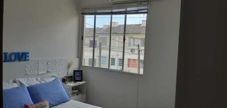 WhatsApp Image 2021-02-01 at 1 - Casa em Condomínio 2 quartos à venda Rio de Janeiro,RJ - R$ 185.000 - GBCN20001 - 14