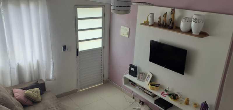WhatsApp Image 2021-02-01 at 1 - Casa em Condomínio 2 quartos à venda Rio de Janeiro,RJ - R$ 185.000 - GBCN20001 - 15