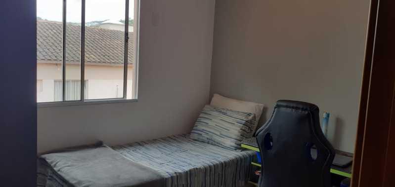WhatsApp Image 2021-02-01 at 1 - Casa em Condomínio 2 quartos à venda Rio de Janeiro,RJ - R$ 185.000 - GBCN20001 - 16