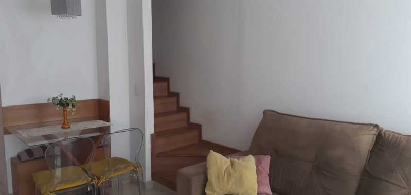 WhatsApp Image 2021-02-01 at 1 - Casa em Condomínio 2 quartos à venda Rio de Janeiro,RJ - R$ 185.000 - GBCN20001 - 23