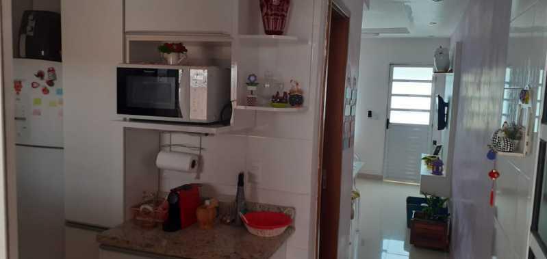 WhatsApp Image 2021-02-01 at 1 - Casa em Condomínio 2 quartos à venda Rio de Janeiro,RJ - R$ 185.000 - GBCN20001 - 24