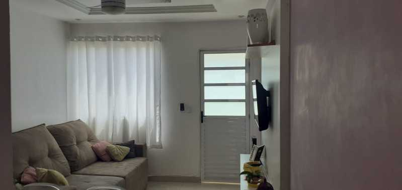 WhatsApp Image 2021-02-01 at 1 - Casa em Condomínio 2 quartos à venda Rio de Janeiro,RJ - R$ 185.000 - GBCN20001 - 25