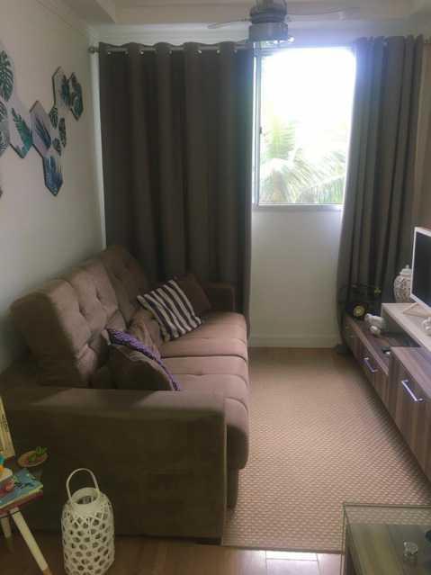 14. - Apartamento 2 quartos para venda e aluguel Rio de Janeiro,RJ - R$ 220.000 - MTAP20017 - 15