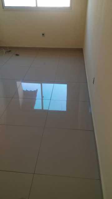 - - Apartamento à venda Rio de Janeiro,RJ - R$ 115.000 - MTAP00003 - 10