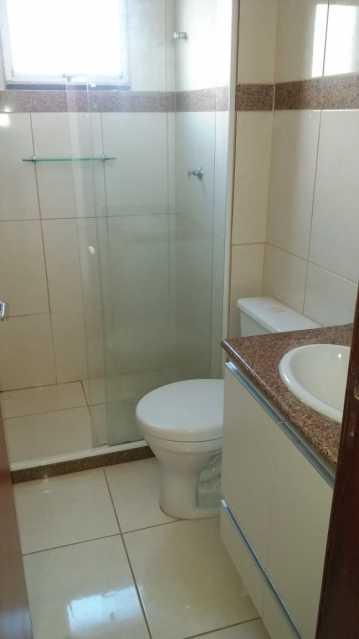 - - Apartamento à venda Rio de Janeiro,RJ - R$ 115.000 - MTAP00003 - 13