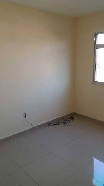- - Apartamento à venda Rio de Janeiro,RJ - R$ 115.000 - MTAP00003 - 11