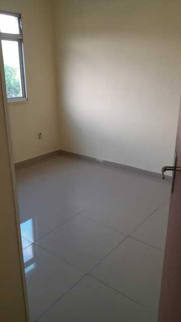 - - Apartamento à venda Rio de Janeiro,RJ - R$ 115.000 - MTAP00003 - 12