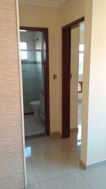 - - Apartamento à venda Rio de Janeiro,RJ - R$ 115.000 - MTAP00003 - 8