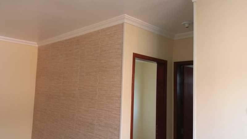 - - Apartamento à venda Rio de Janeiro,RJ - R$ 115.000 - MTAP00003 - 4