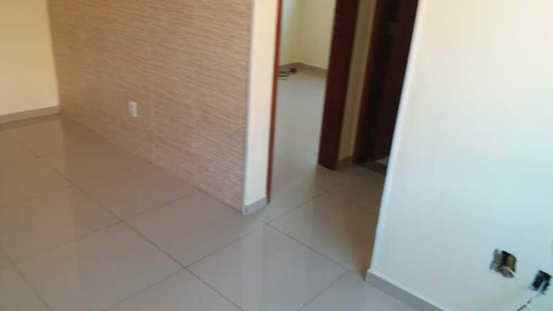 - - Apartamento à venda Rio de Janeiro,RJ - R$ 115.000 - MTAP00003 - 9