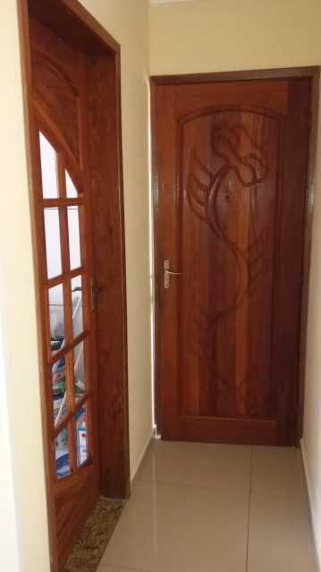 - - Apartamento à venda Rio de Janeiro,RJ - R$ 115.000 - MTAP00003 - 3