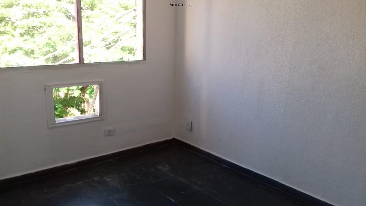 FOTO 02 - Apartamento 2 quartos para venda e aluguel Realengo, Rio de Janeiro - R$ 170.000 - AP00455 - 3