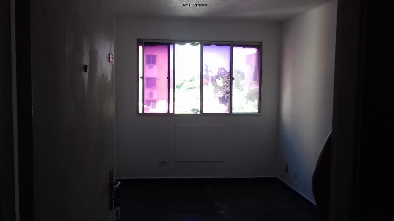 FOTO 11 - Apartamento 2 quartos para venda e aluguel Realengo, Rio de Janeiro - R$ 170.000 - AP00455 - 12