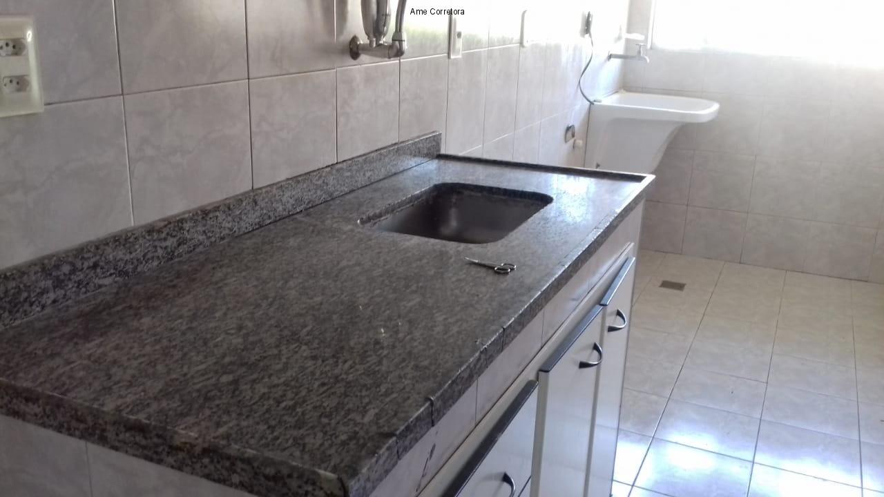 FOTO 13 - Apartamento 2 quartos para venda e aluguel Realengo, Rio de Janeiro - R$ 170.000 - AP00455 - 14