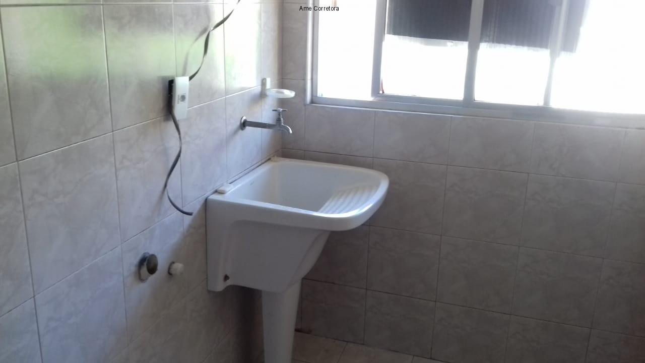 FOTO 09 - Apartamento 2 quartos para venda e aluguel Realengo, Rio de Janeiro - R$ 170.000 - AP00455 - 10