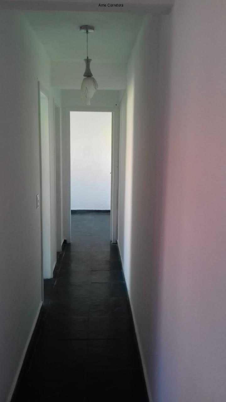 FOTO 10 - Apartamento 2 quartos para venda e aluguel Realengo, Rio de Janeiro - R$ 170.000 - AP00455 - 11