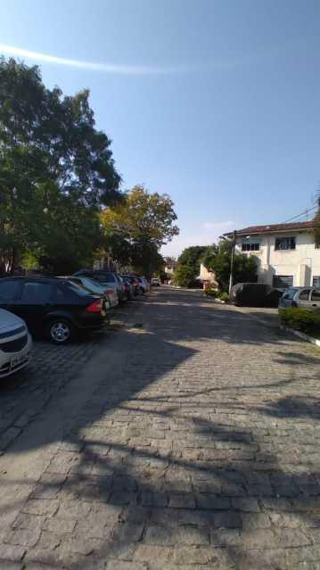 WhatsApp Image 2021-05-27 at 1 - Apartamento 2 quartos para alugar Rio de Janeiro,RJ - R$ 900 - MTAP20019 - 1
