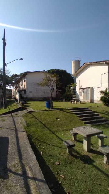 WhatsApp Image 2021-05-27 at 1 - Apartamento 2 quartos para alugar Rio de Janeiro,RJ - R$ 900 - MTAP20019 - 3