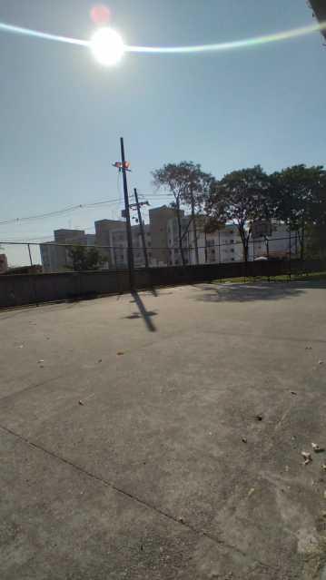 WhatsApp Image 2021-05-27 at 1 - Apartamento 2 quartos para alugar Rio de Janeiro,RJ - R$ 900 - MTAP20019 - 4