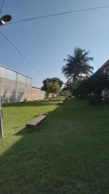 WhatsApp Image 2021-05-27 at 1 - Apartamento 2 quartos para alugar Rio de Janeiro,RJ - R$ 900 - MTAP20019 - 5