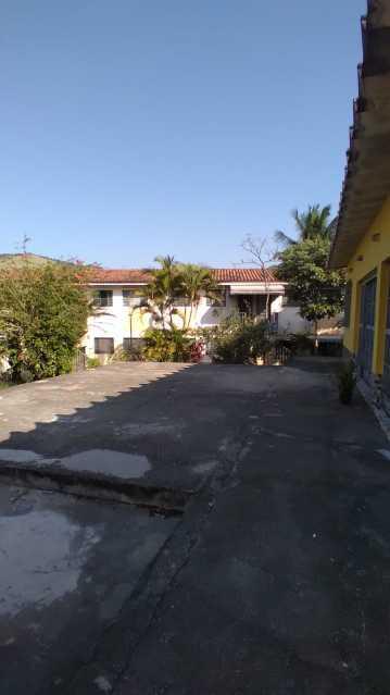 WhatsApp Image 2021-05-27 at 1 - Apartamento 2 quartos para alugar Rio de Janeiro,RJ - R$ 900 - MTAP20019 - 6