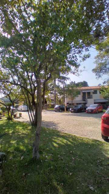 WhatsApp Image 2021-05-27 at 1 - Apartamento 2 quartos para alugar Rio de Janeiro,RJ - R$ 900 - MTAP20019 - 7