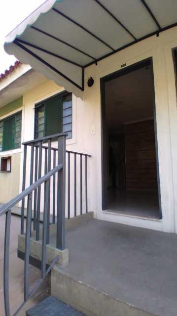 WhatsApp Image 2021-05-27 at 1 - Apartamento 2 quartos para alugar Rio de Janeiro,RJ - R$ 900 - MTAP20019 - 8