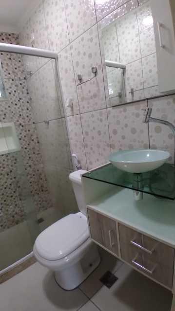WhatsApp Image 2021-05-27 at 1 - Apartamento 2 quartos para alugar Rio de Janeiro,RJ - R$ 900 - MTAP20019 - 9